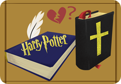 HarryPotter-Bible